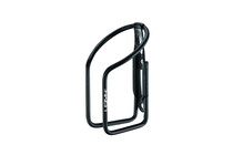 LEZYNE Power Bottle Cage porte-bidon noir mat